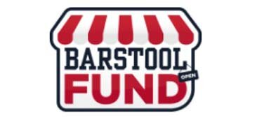 The Barstool Fund