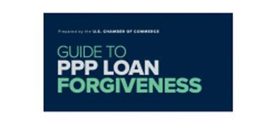 Guide to PPP Loan Forgiveness