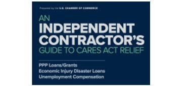 Guide to Relief for Independent Contractors