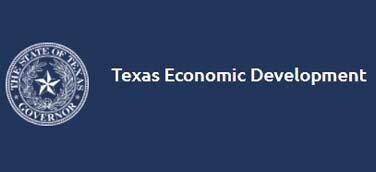 Texas Economic Development