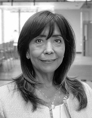 Linda Kleinhans