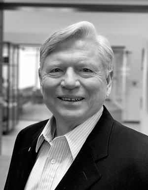 Jim Payne, CCIM, CPA